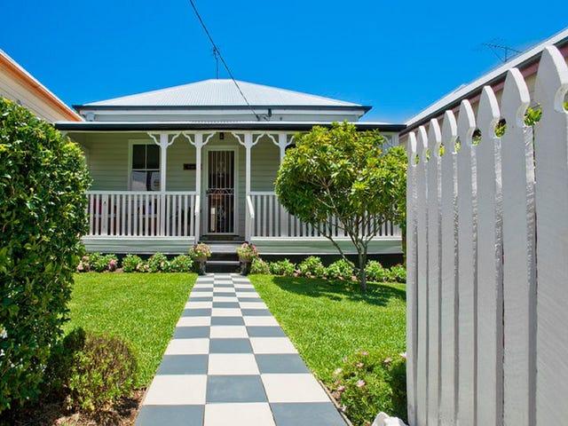 40 Eleanor Street, East Toowoomba, Qld 4350