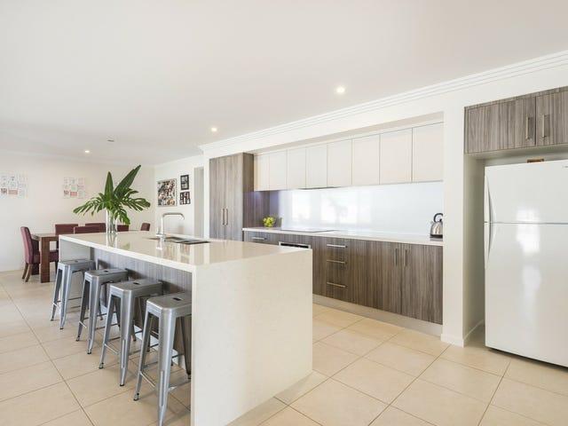 9 Murrogun Place, Wollongbar, NSW 2477