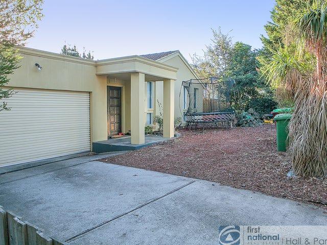 9 Rossiter Avenue, Endeavour Hills, Vic 3802