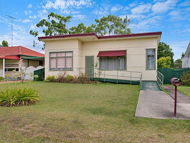 19 Phelps Crescent, Bradbury, NSW 2560