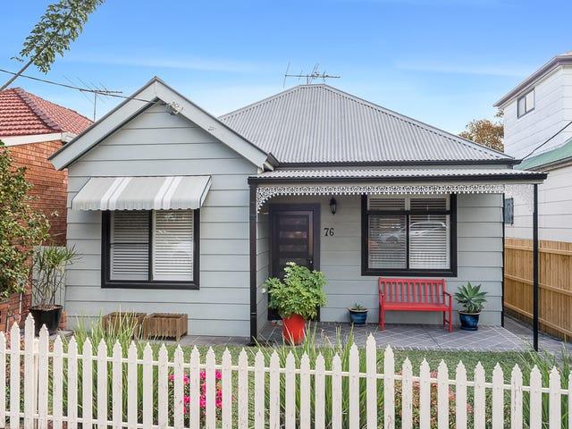 76 Johnson Street, Mascot, NSW 2020