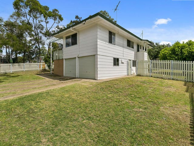 128 Old Ipswich Road, Riverview, Qld 4303