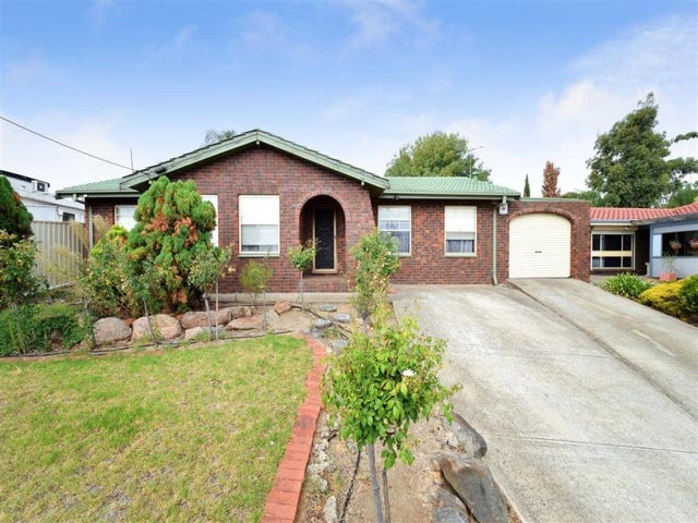 29 Tripoli Road, Happy Valley, SA 5159