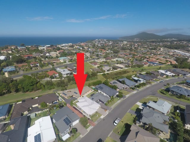 14B Pioneer Drive, Forster, NSW 2428