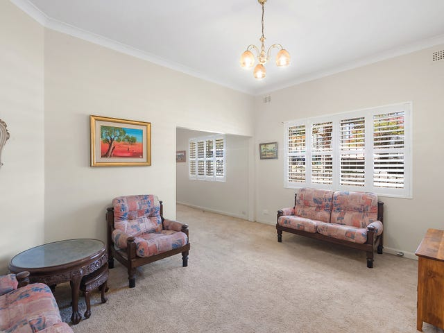 25 Carrington Road, Randwick, NSW 2031