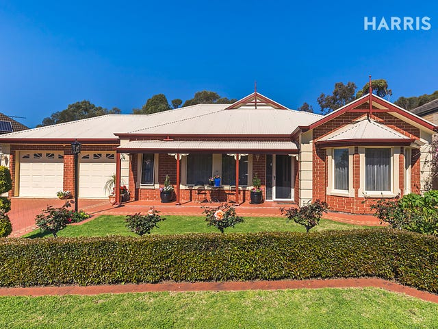 14 Lady Williams Place, Golden Grove, SA 5125