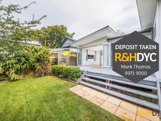 L 8 Undercliffe Street, Dee Why, NSW 2099