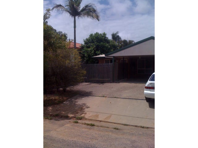 1/24 The Goosewalk, North Mackay, Qld 4740
