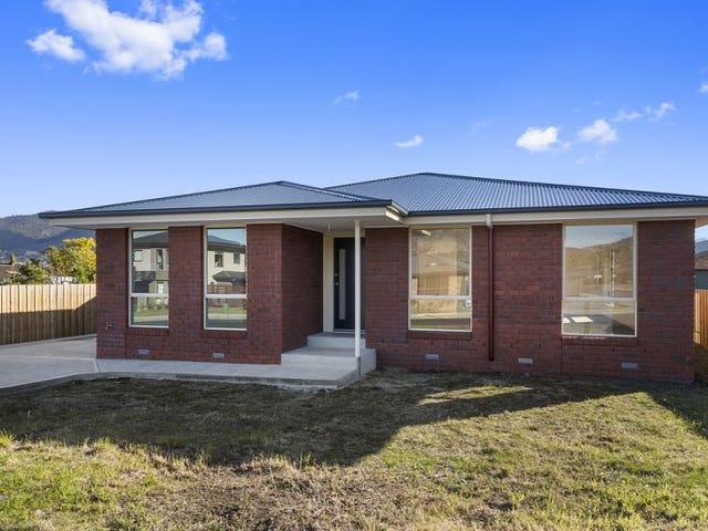 57 Jetty Road, Old Beach, Tas 7017