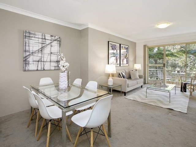 15/143 Ernest Street, Crows Nest, NSW 2065