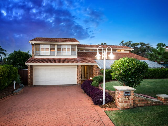 32  Elkhorn Place, Alfords Point, NSW 2234