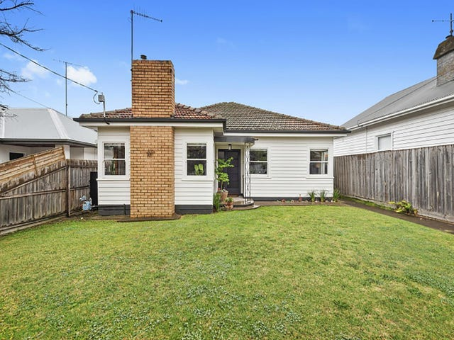 6 Price Street, Newtown, Vic 3220