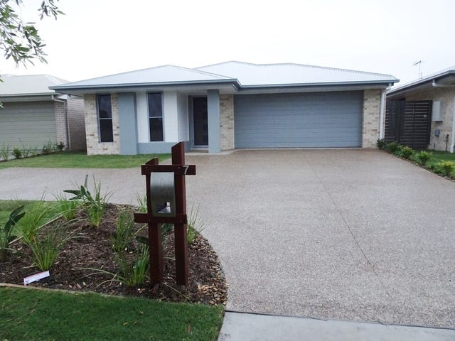 7 Helmore Road, Jacobs Well, Qld 4208