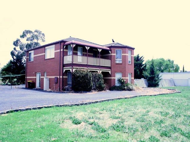 16 Gourlay Road, Hillside, Vic 3037