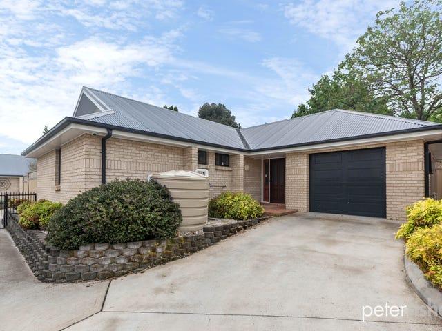 189A Dalton Street, Orange, NSW 2800