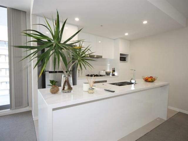 47-51 Crown St, Wollongong, NSW 2500