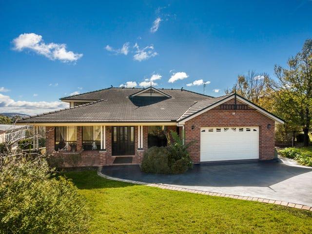 19D Dengate Crescent, Moss Vale, NSW 2577