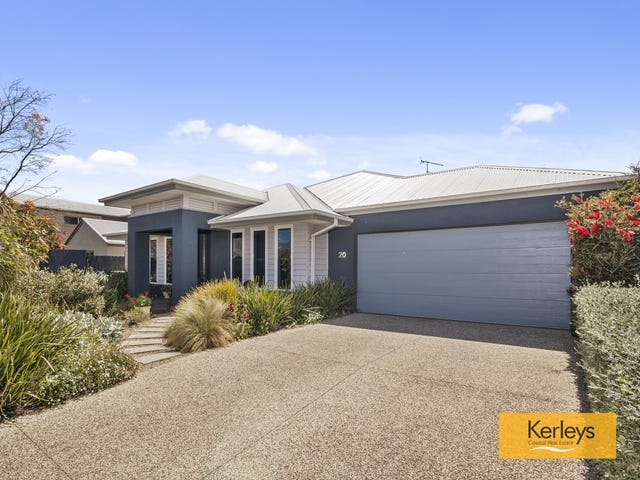20 McNaught Street, Point Lonsdale, Vic 3225