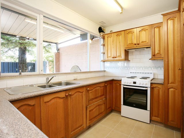 728 Pennant Hills Road, Carlingford, NSW 2118