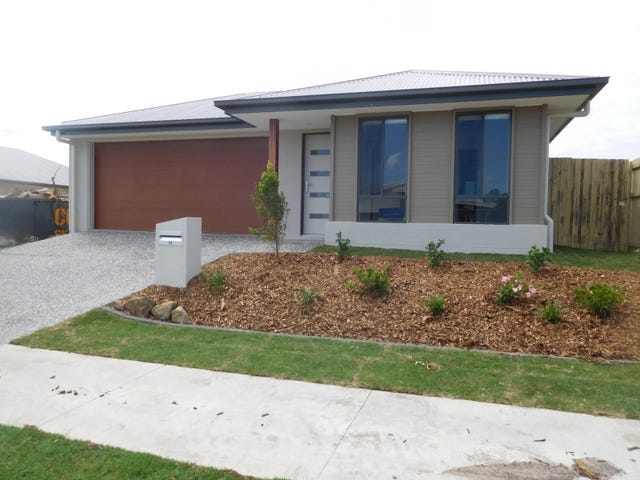 14 Abercrombie Street, South Ripley, Qld 4306