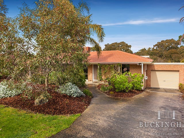 16 Canton Court, Diamond Creek, Vic 3089