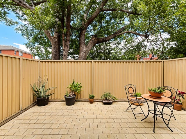 13/14-16 Meriton Street, Gladesville, NSW 2111