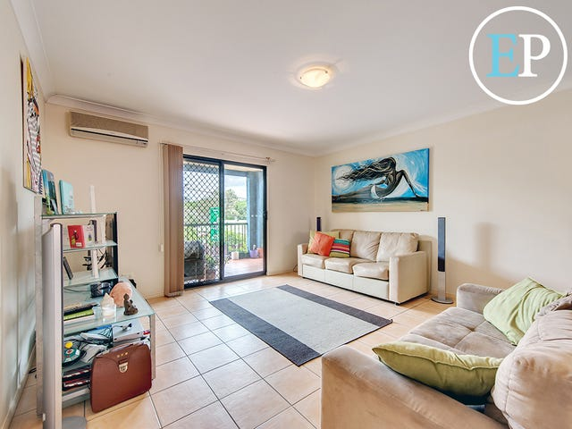 7/594 South Pine Road, Everton Park, Qld 4053