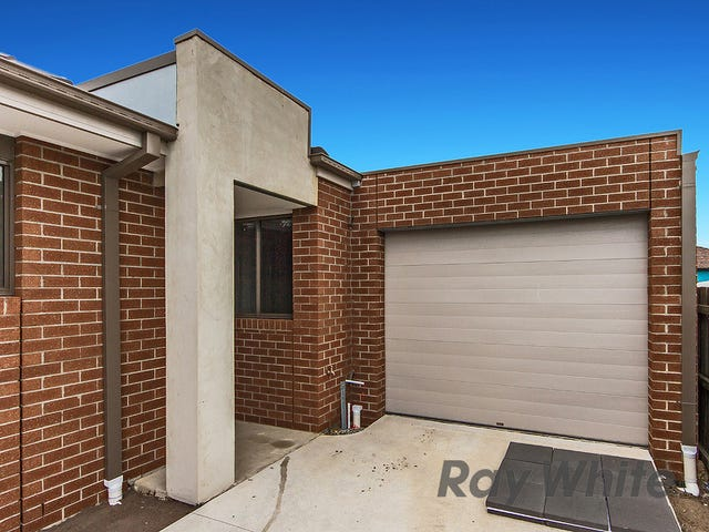 4/94 Biggs, St Albans, Vic 3021