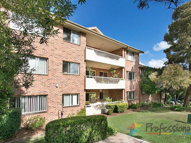 11/2-6 Illawarra Street, Allawah, NSW 2218