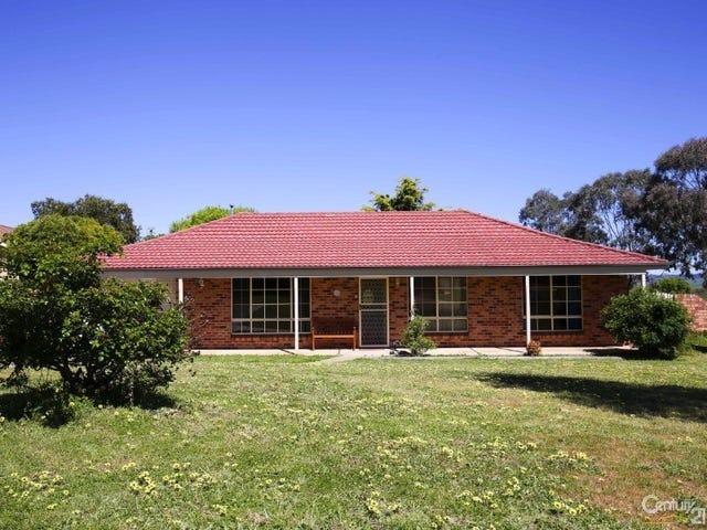 10 Swanbrooke Street, Bathurst, NSW 2795
