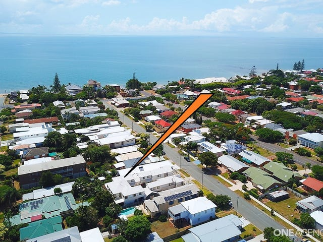 4/22 Dunns Terrace, Scarborough, Qld 4020