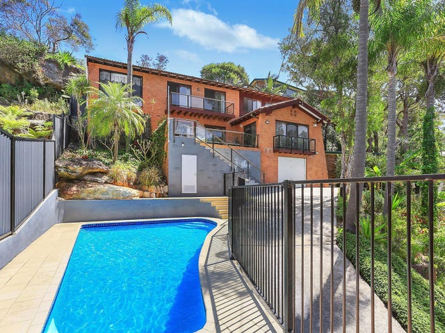 34 Lyly Road, Allambie Heights, NSW 2100