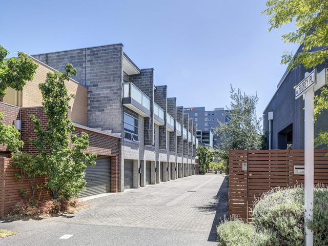 9 Florey Place, Adelaide, SA 5000