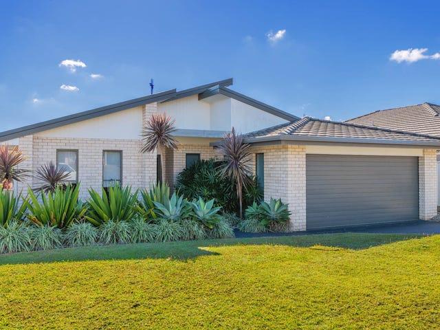 15 Friar Close, Port Macquarie, NSW 2444