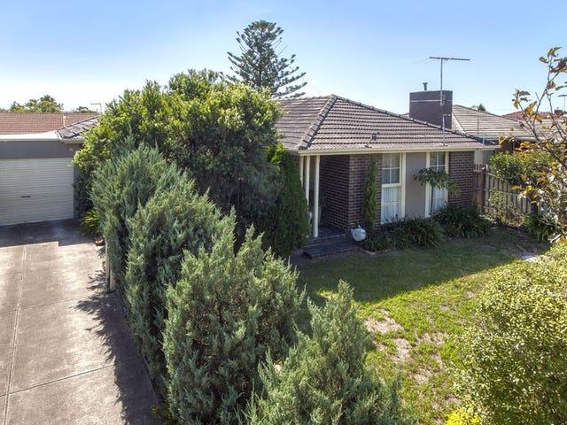 36 Rylandes Drive, Gladstone Park, Vic 3043