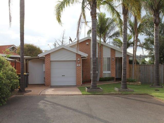 30 Eliza Way, Leumeah, NSW 2560
