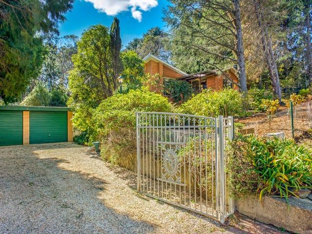 5-7 Waratah Road, Wentworth Falls, NSW 2782