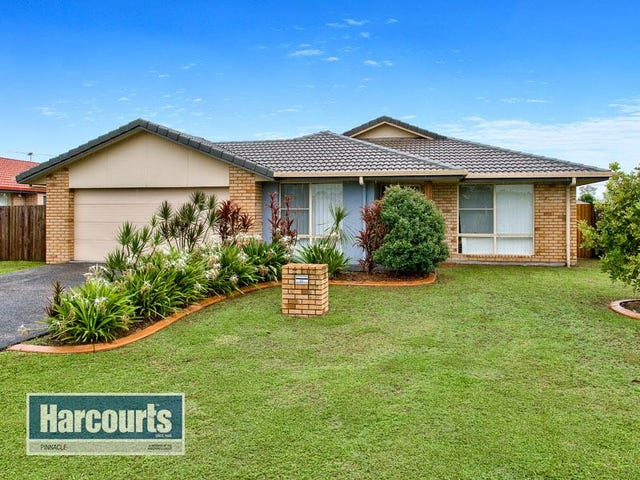 13 Shallows Place, Bellmere, Qld 4510