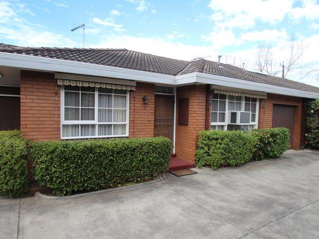 5/135 Manning Road, Malvern East, Vic 3145