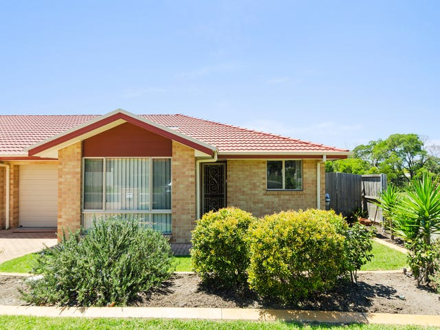 51 Flame Tree Ct, Woonona, NSW 2517