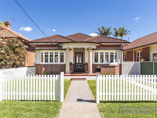 257 Parkway Avenue, Hamilton East, NSW 2303