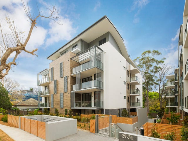 Top Floor/29 Forest Grove, Epping, NSW 2121