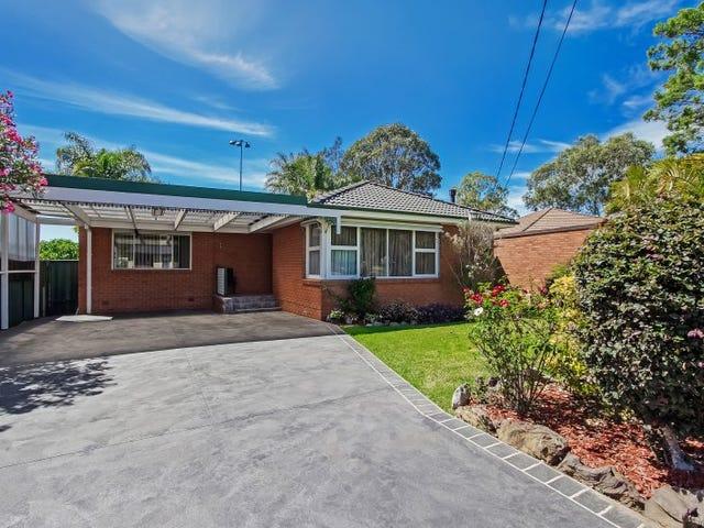43 Macleay Street, Greystanes, NSW 2145