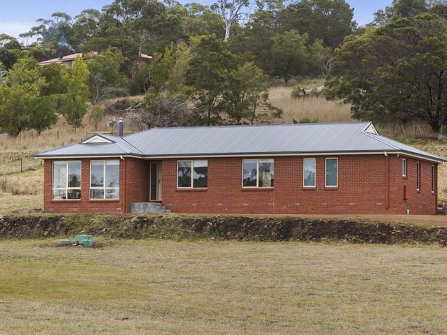 4 Valley View Close, Sorell, Tas 7172