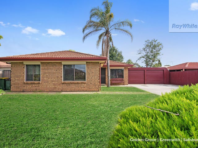 8 Crosby Way, Paralowie, SA 5108