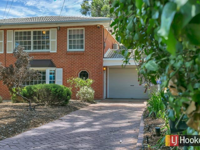 3A Undelcarra Road, Burnside, SA 5066