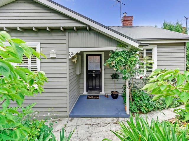 38 Congress Street, South Hobart, Tas 7004