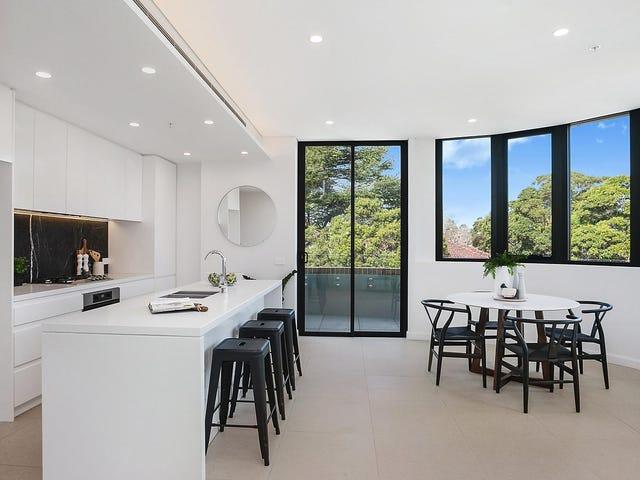 J210/17 Albert Avenue, Chatswood, NSW 2067