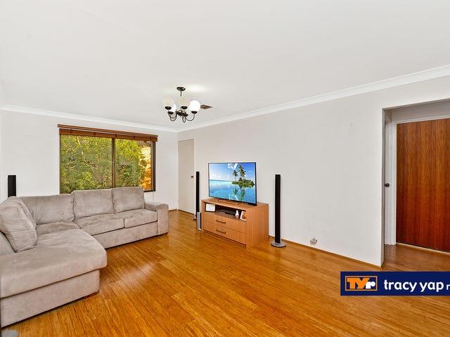 8/618 Blaxland Road, Eastwood, NSW 2122