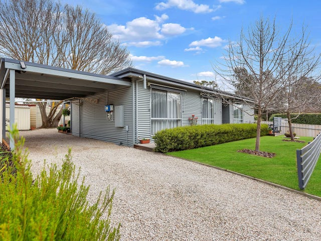 165 North Road, Nairne, SA 5252
